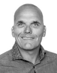 Jan Richard